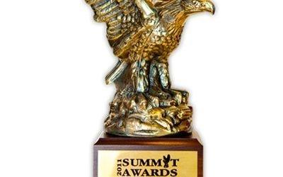 2011 Summit Awards
