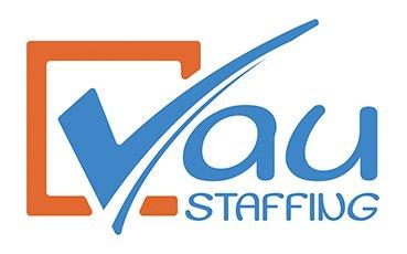 VAU Staffing