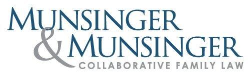 Munsinger & Munsinger