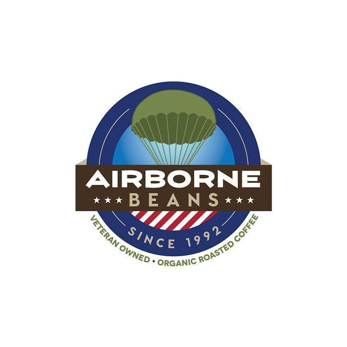 Airborne Beans