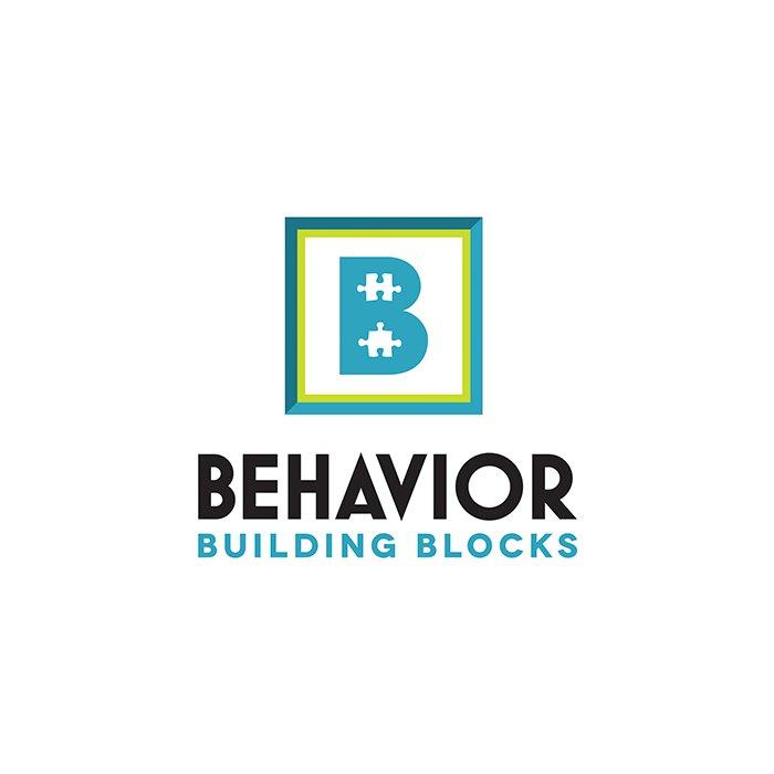 Behavior Building Blocks