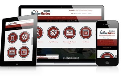 Online Builder Guides Website Design