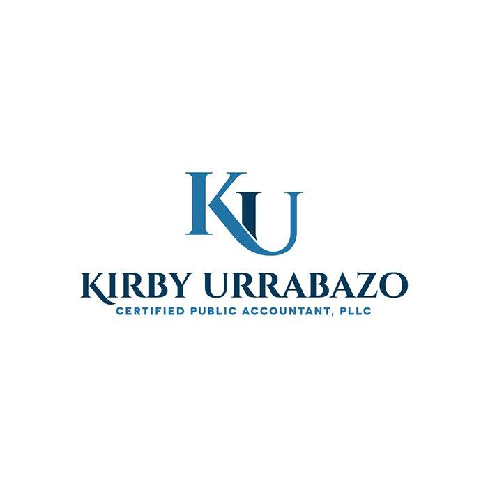 Kirby Urrabazo Logo