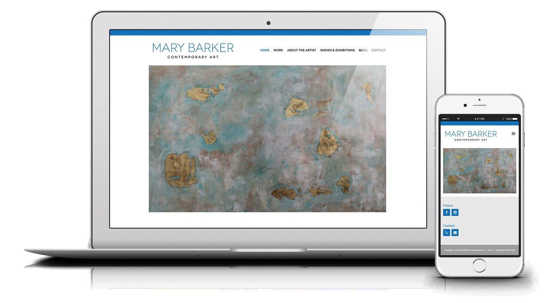 mary-barker-website