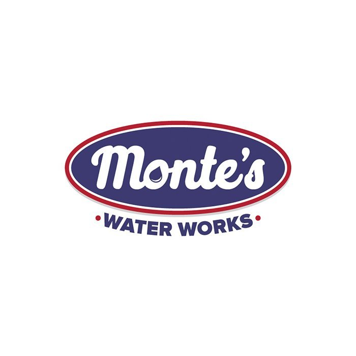 Montes Water Works