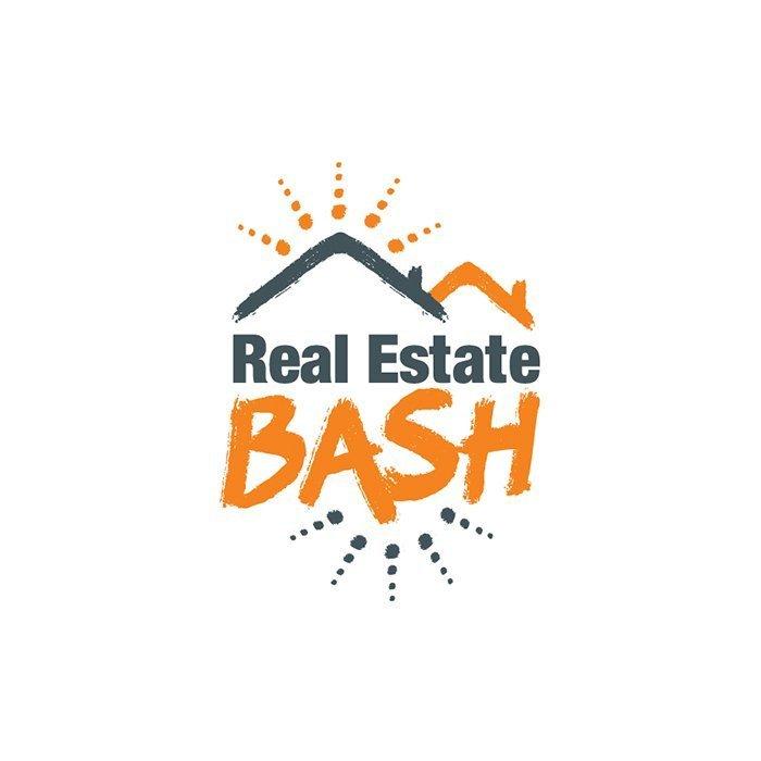 Real Estate Bash