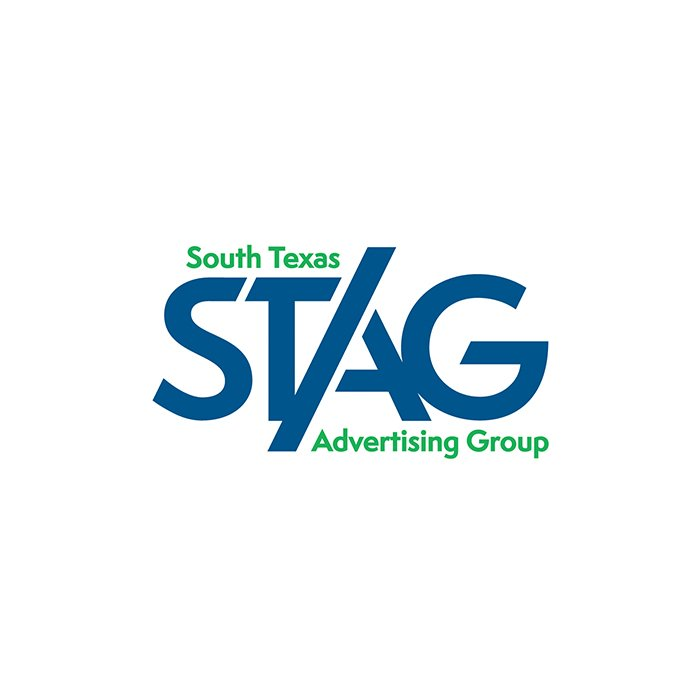 South Texas Advertising Group
