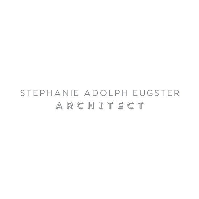 Stephanie Eugster