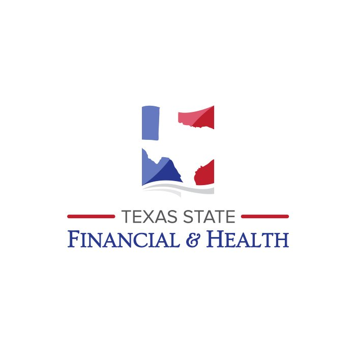 Texas State Financial Health