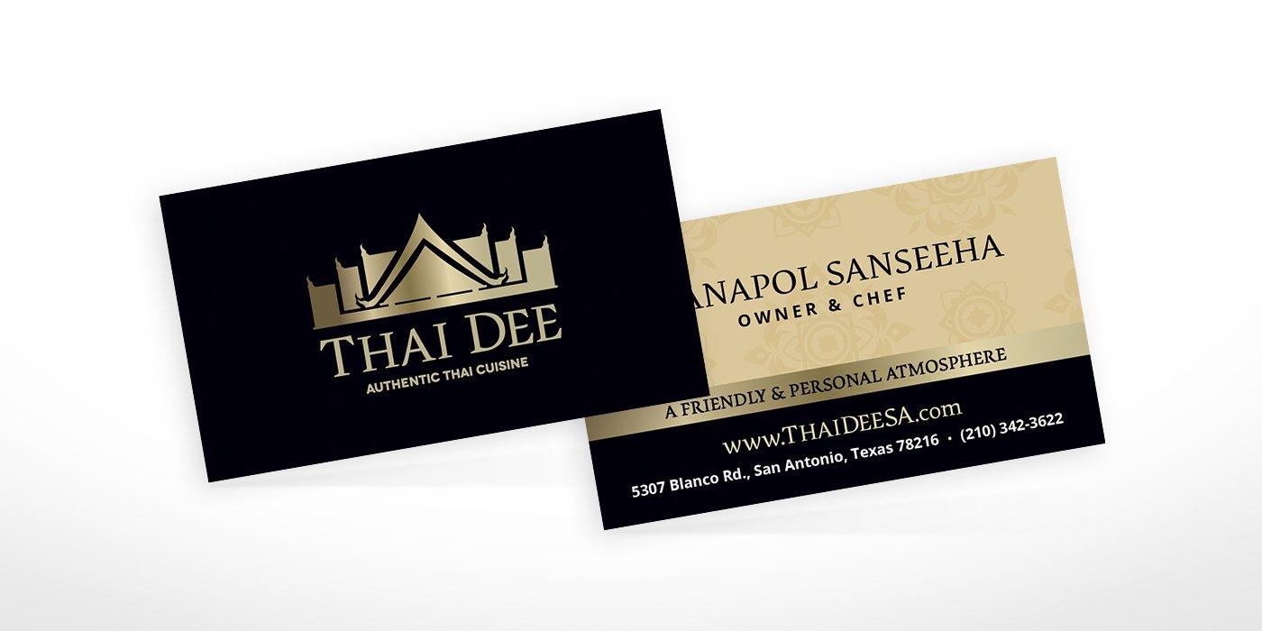 Business card design work samples blackstone studio magicingreecefo Images