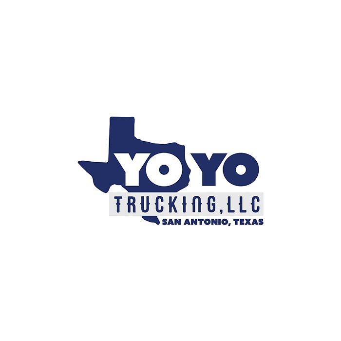 Yo Yo Trucking