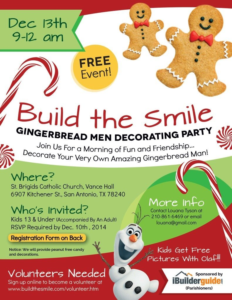 Build The Smile Gingerbread Man Flyer Final_Page_1
