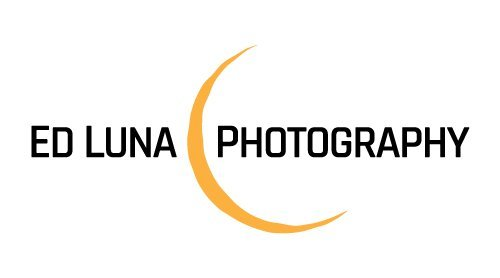 Ed Luna Logo For Web