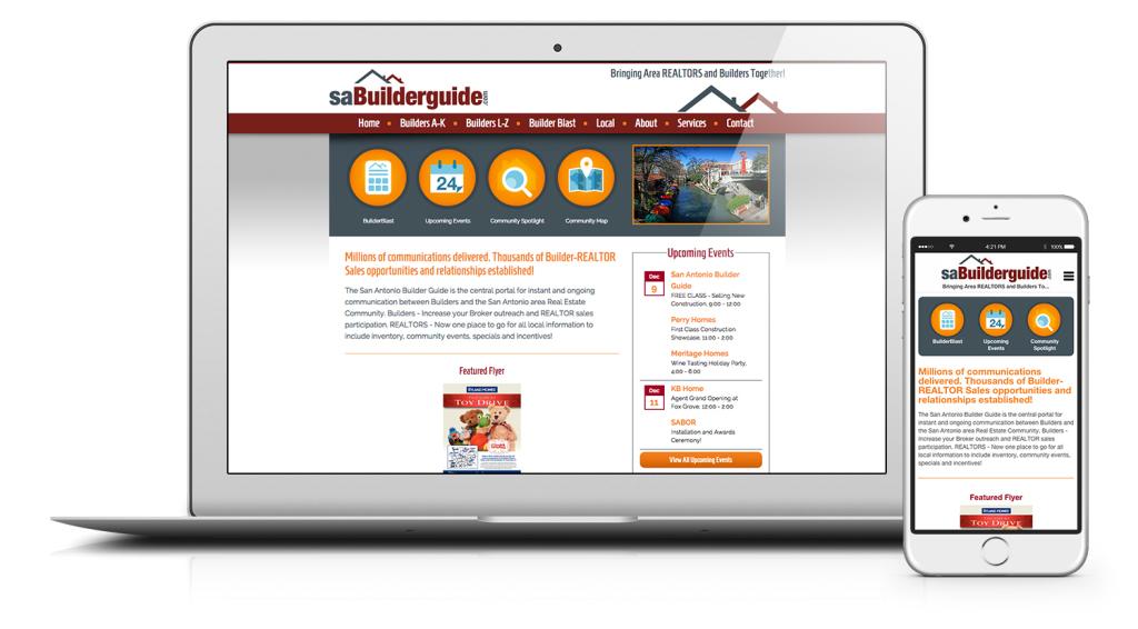 ibuilderguide-websites