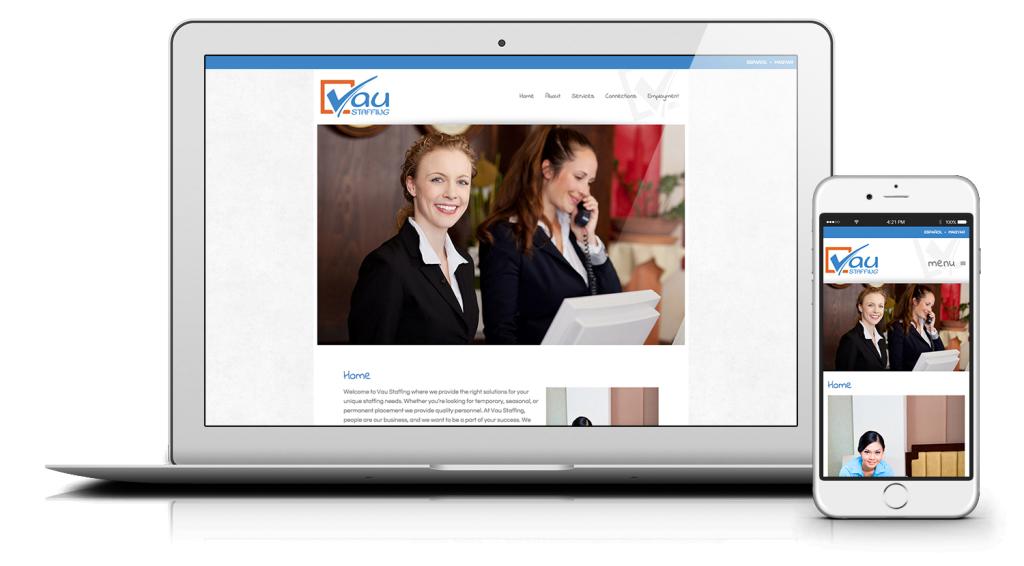 vau-staffing-website