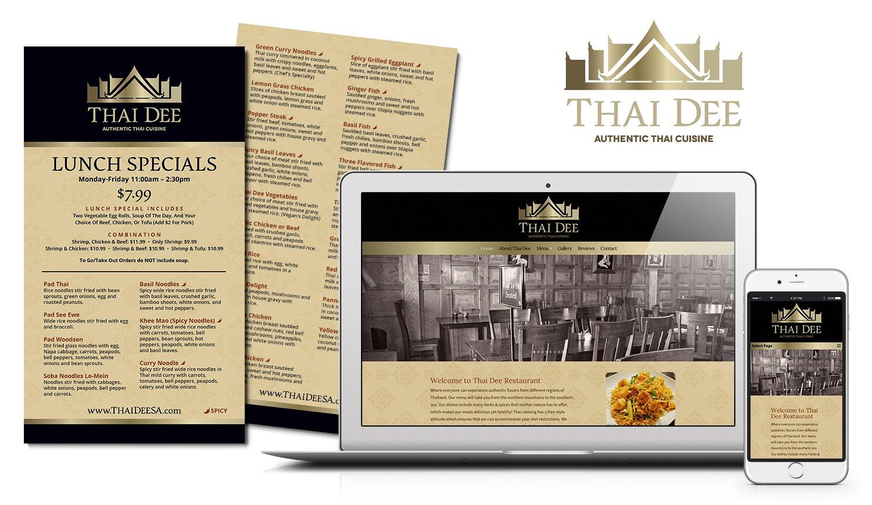 thai-dee-restauant-menu