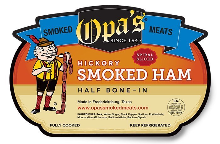 Hickory-Smoked-Bone-in-Ham_Half-Spiral
