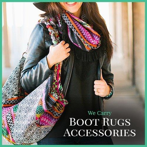 accessories-sqr