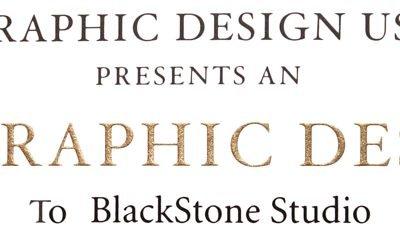 2015 American Graphic Design Awards