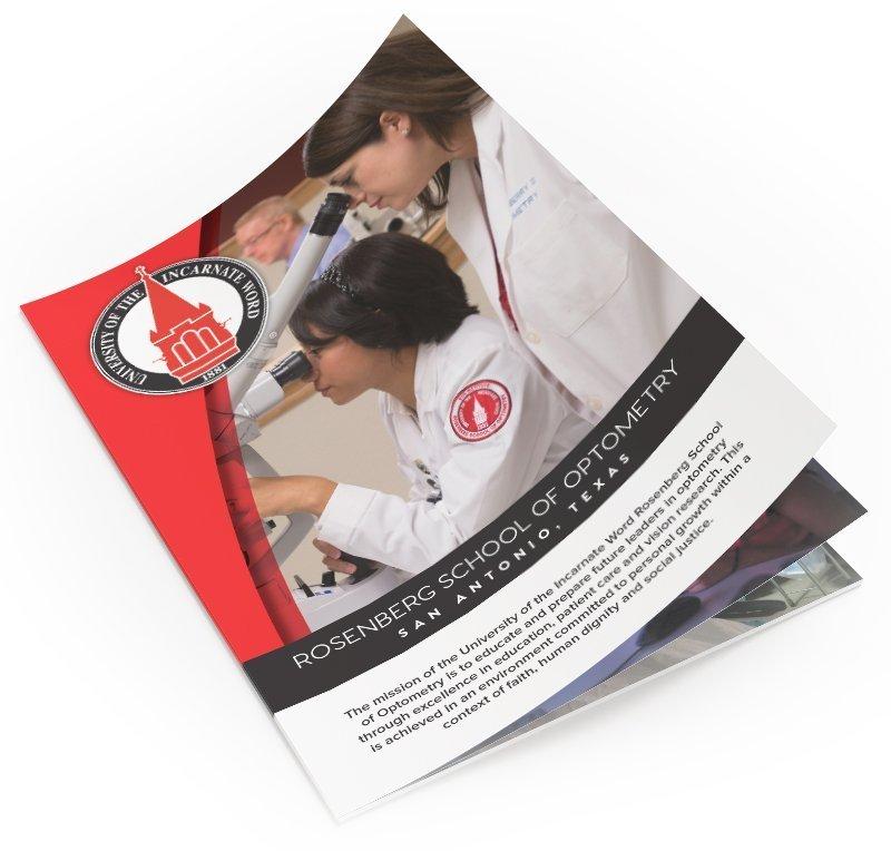 UIW-2015-Brochure