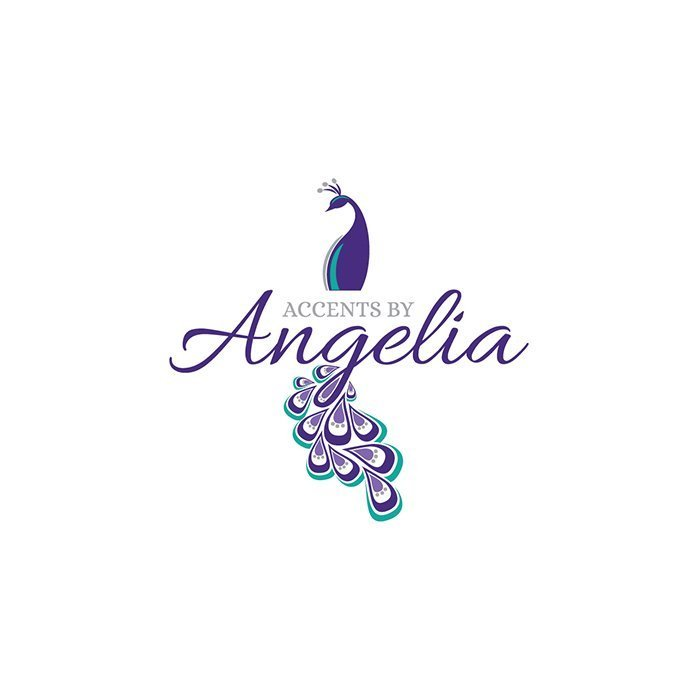 Accents by Angelia