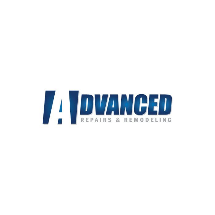 Advanced Repairs & Remodeling
