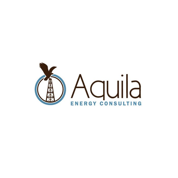 Aquila Energy Consulting
