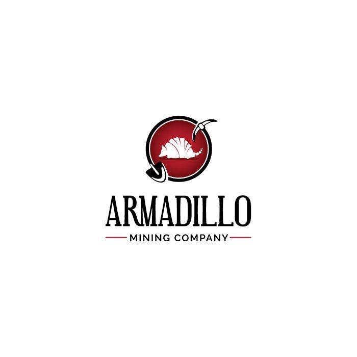 Armadillo Mining Company