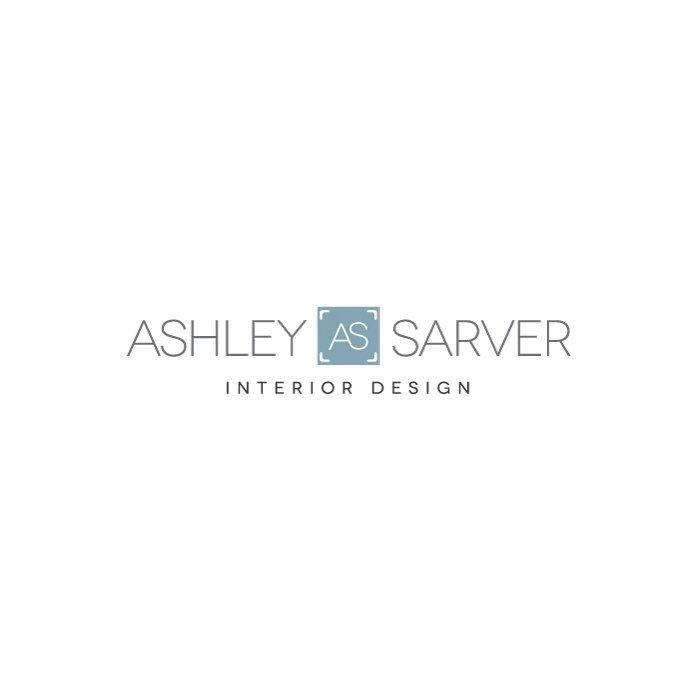 Ashley Sarver Interior Design