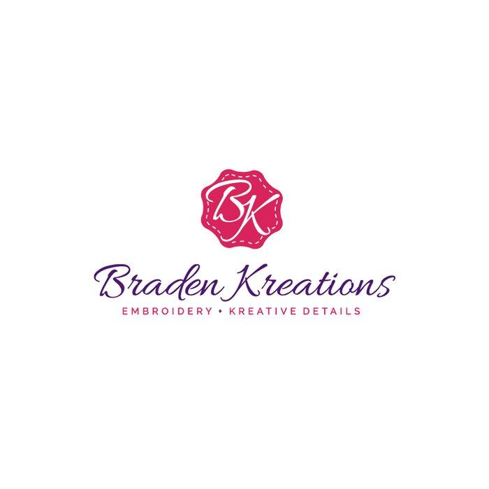 Braden Kreations