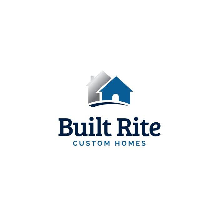 Built Rite Custom Homes