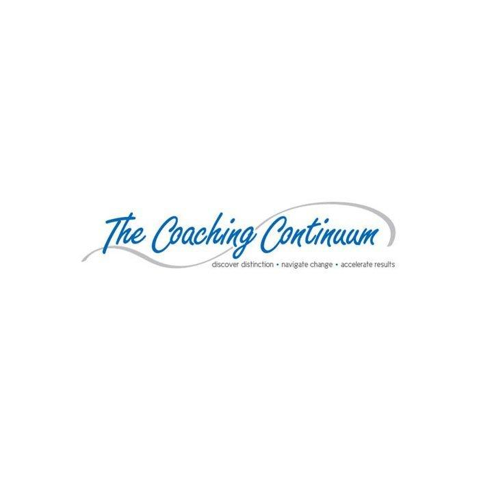 The Coaching Continuum