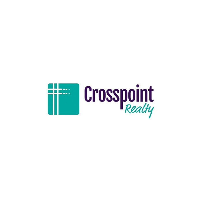 Crosspoint Realty