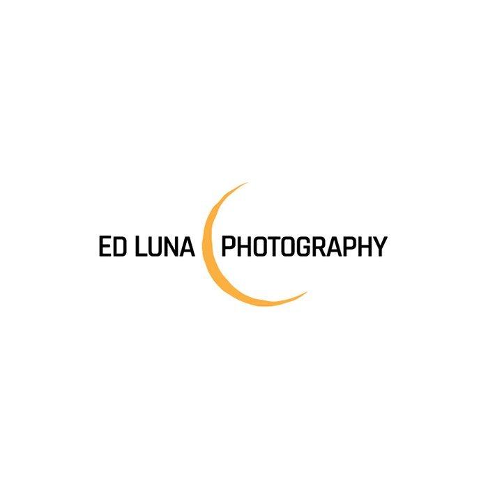 Ed Luna Photography