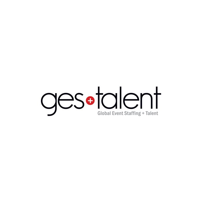 Global Event Staffing + Staffing