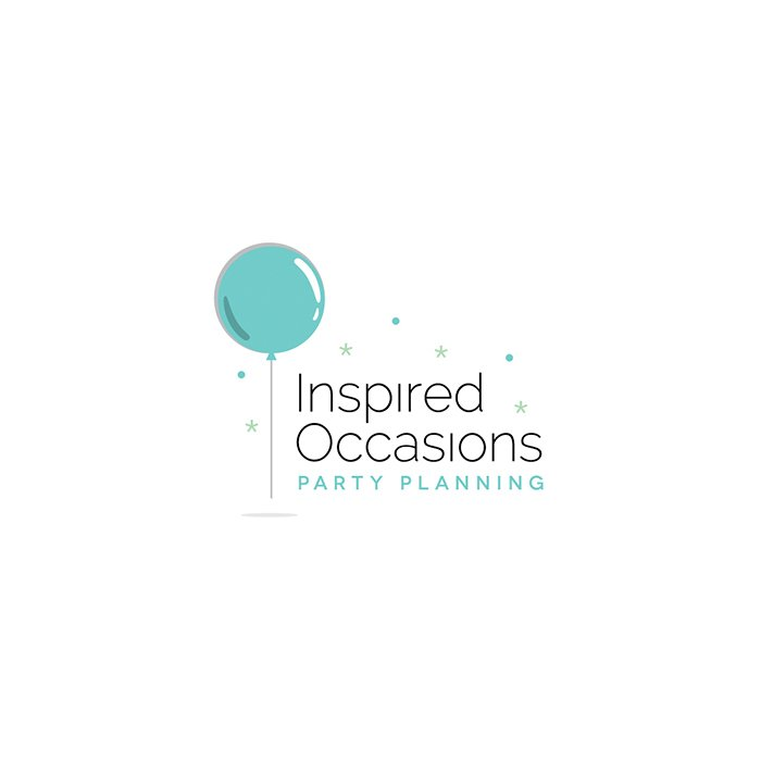 Inspired Occasions