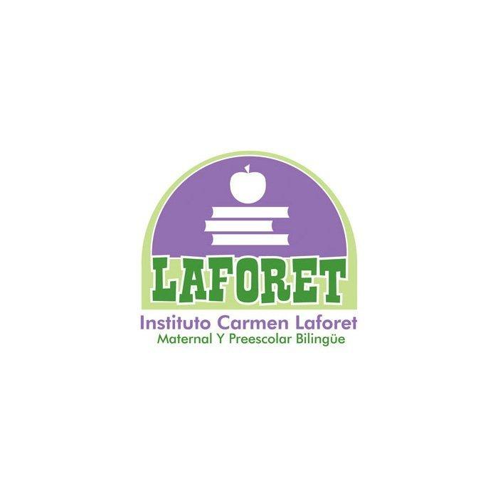 Instituto Carmen Laforet