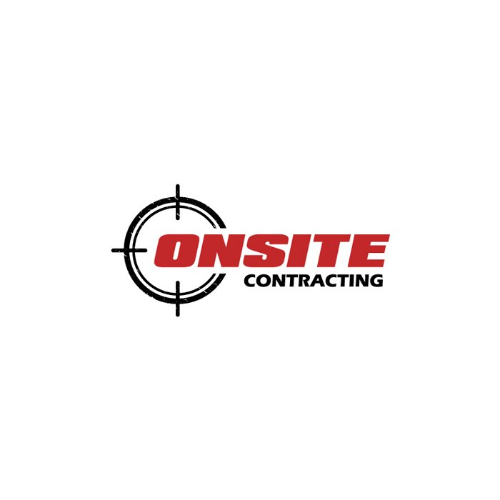 Onsite Contracting