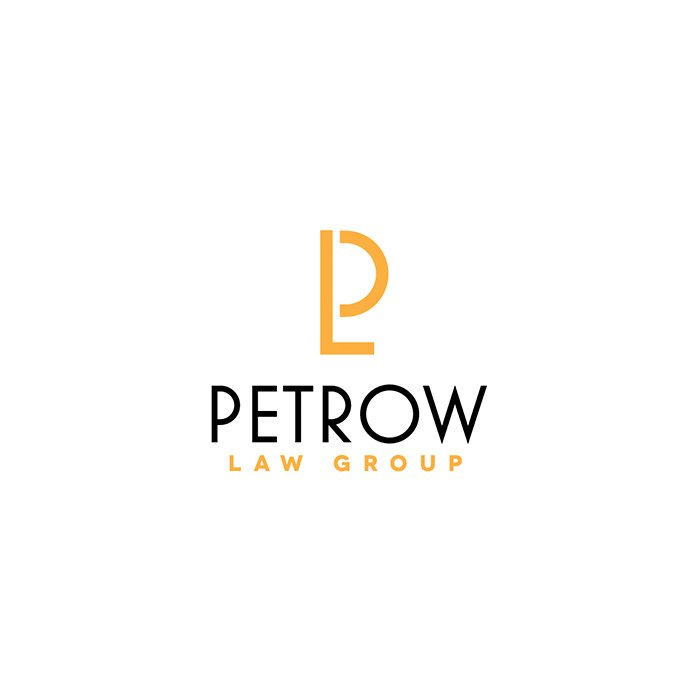 Petrow Law Group