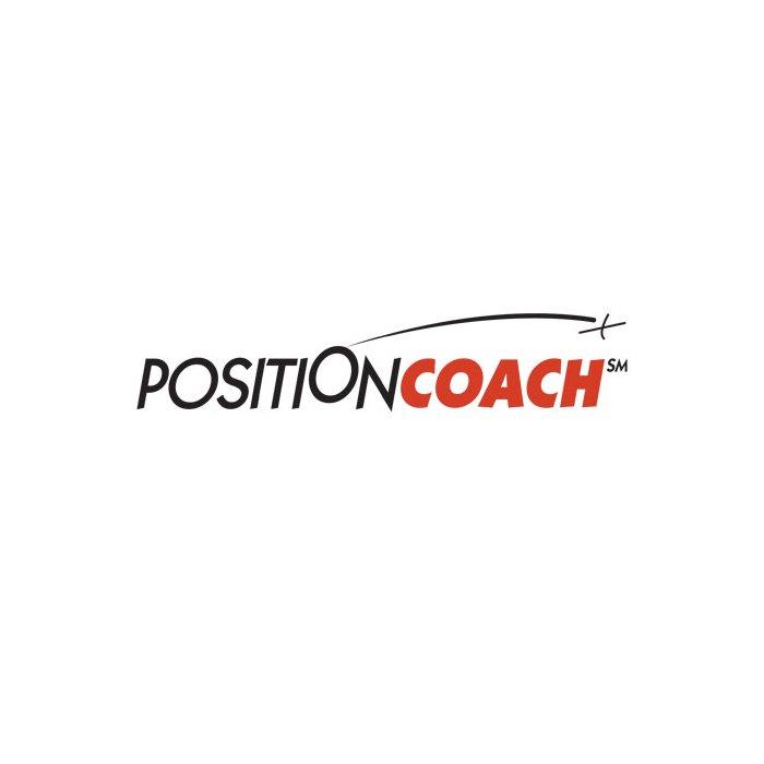 Position Coach
