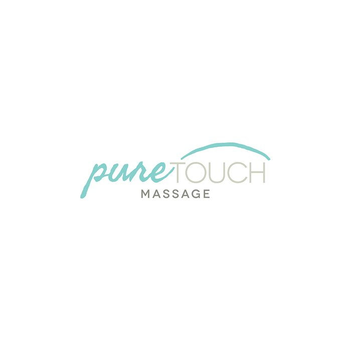 Pure Touch Massage