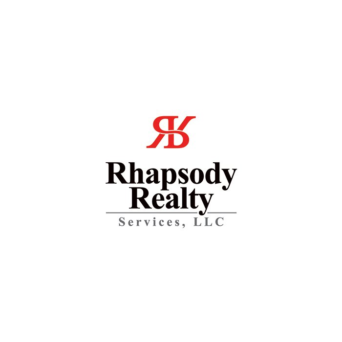 Rhapsody Realty Services, LLC