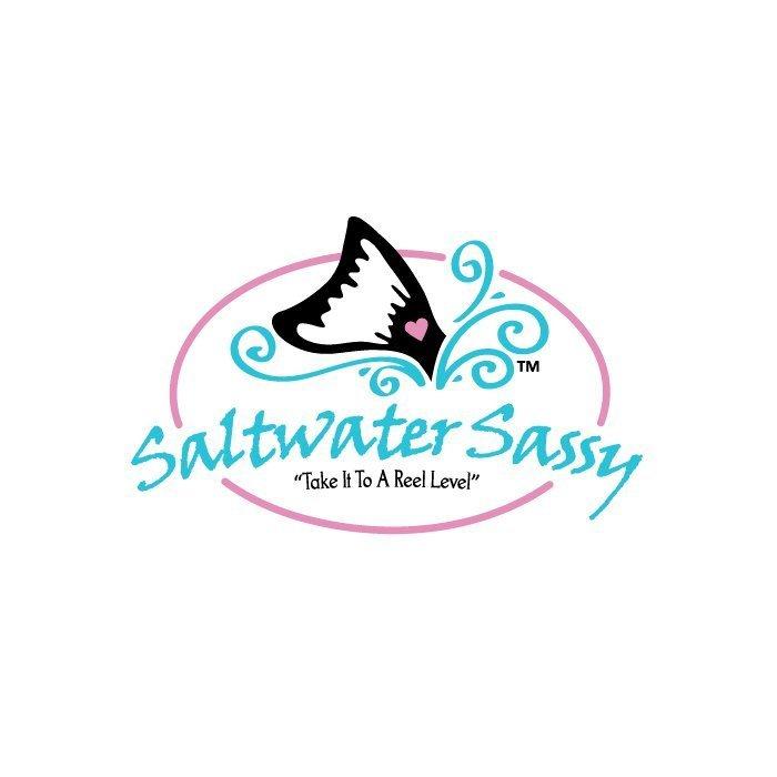Saltwater Sassy