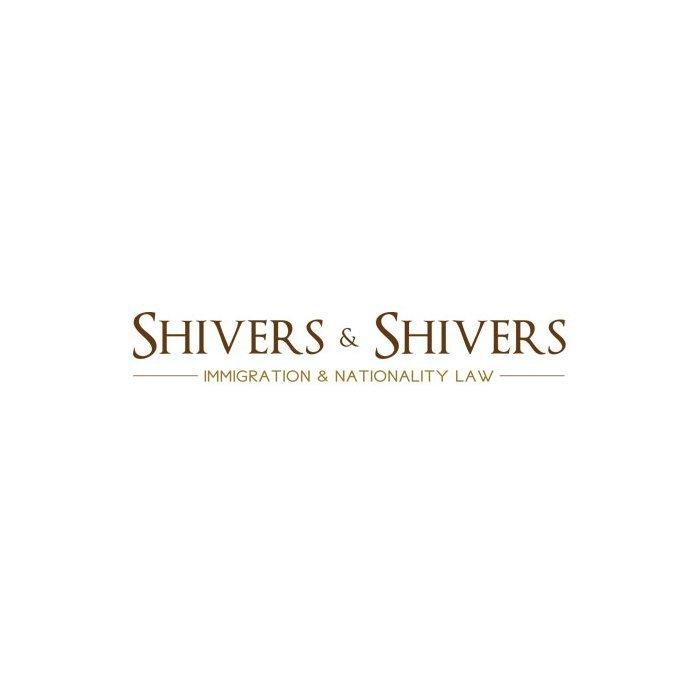 Shivers & Shivers
