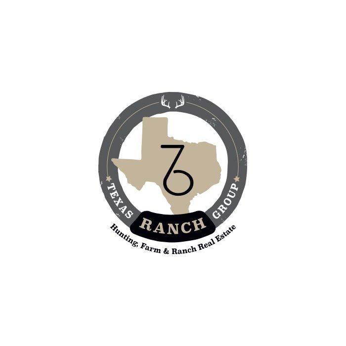 76 Texas Ranch Group
