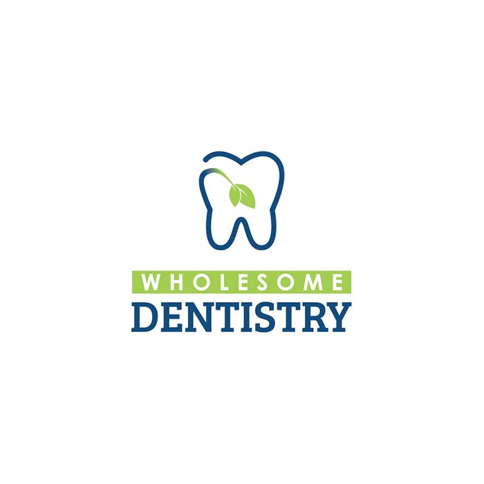Wholesome Dentistry