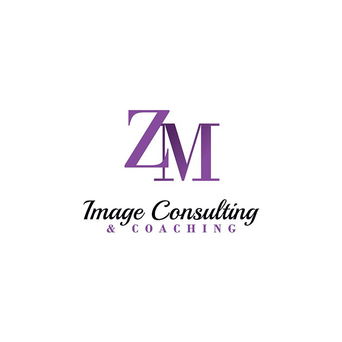 ZM Image Consulting & Coaching