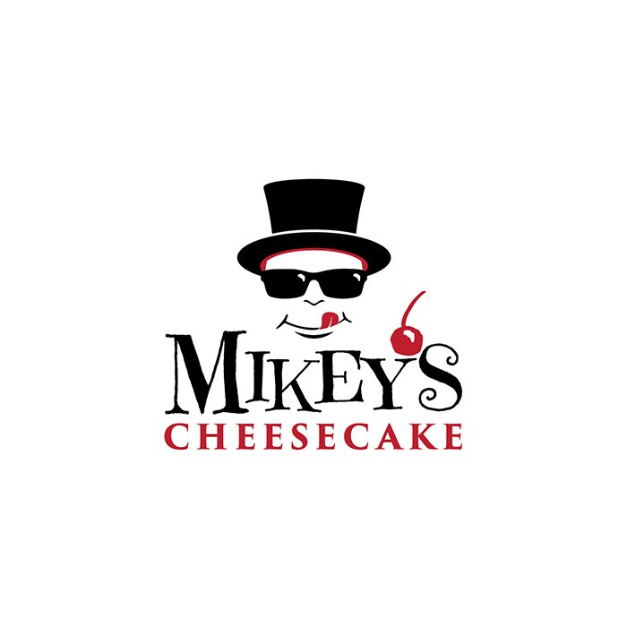 Mikeys Cheesecake