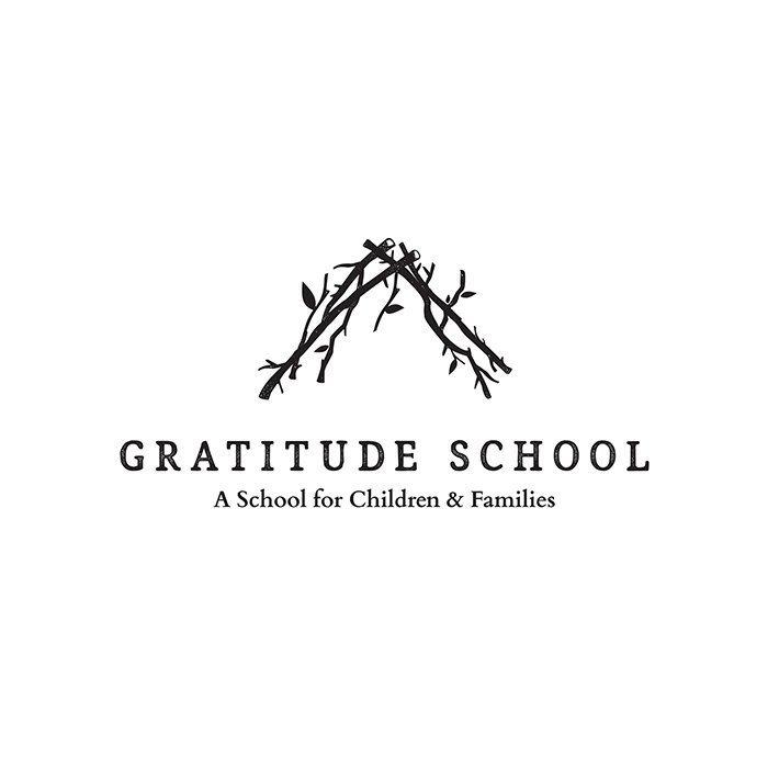 Gratitude School