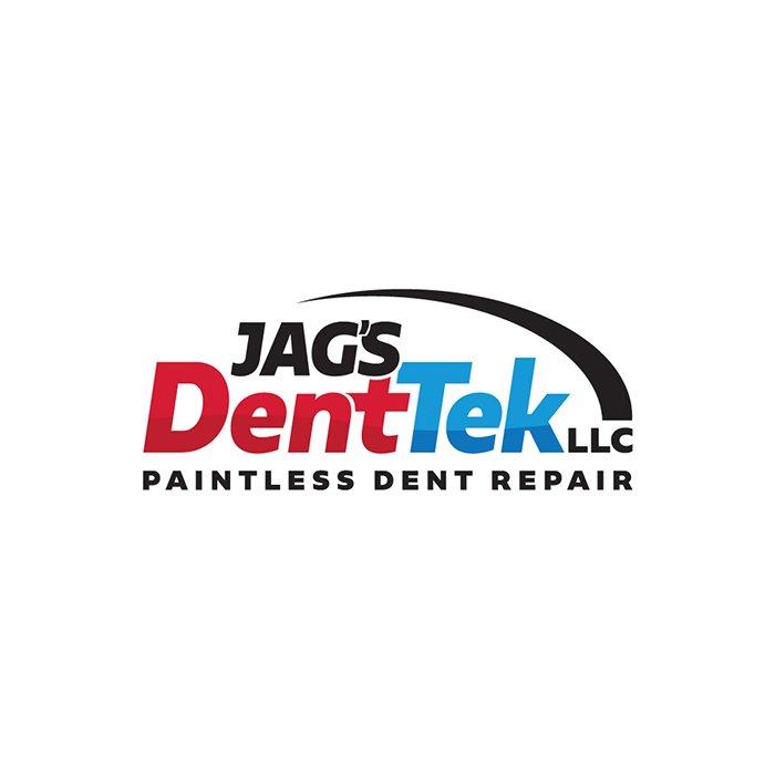 JAGs DentTek Logo